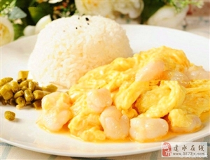 会做饭的男人最帅了,赶紧做给你的爱人吃吧!