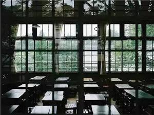 【鉴读】庆阳五中校长:老师不能把你怎样,但外面的世界可以