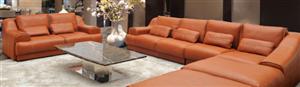 揭秘:功能沙发与茶几的颜色搭配