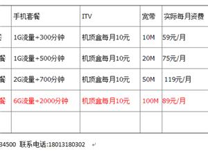 苏州电信宽带100M仅需89元!!!!