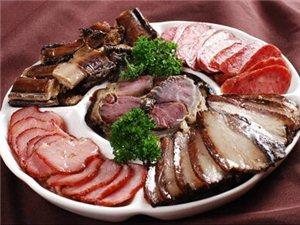 作为一个吃货 你一定要知道这些经典湘菜