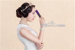 【复古妆面一组】承接化妆师妆面造型宣传照拍摄,婚纱代拍,婚礼跟拍等