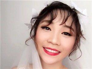 新娘化妆 跟妆 婚礼跟拍