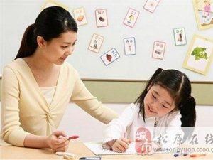 孩子的教育,拼的是父母的人生功底