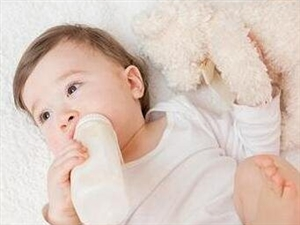 宝宝日常饮食3禁忌 妈妈你都知道吗?