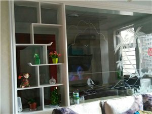 纯手工打造各种您所需的各种家具,包您满意