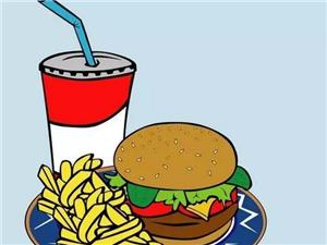 美食界有哪些拆不散的�典CP