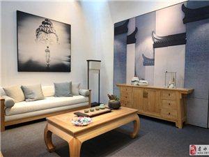 家居建材产品频上质量黑榜;市场无序竞争成常态
