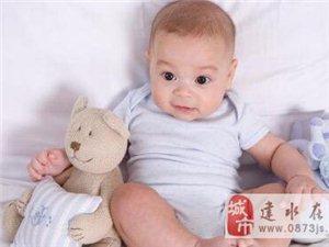 针对0-2岁宝宝的潜能开发训练