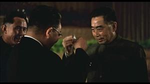 我天天吃的大白菜梆子,你给我说是国宴菜品?