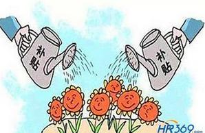 青海今年新增贫困人口公益性岗位上万年人均增收2.16万
