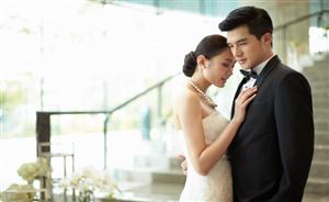 威尼斯人平台婚宴酒店|前海JW万豪酒店婚庆优惠