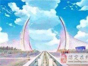 你绝对没见过这样的beplay3,好美,天空之城!