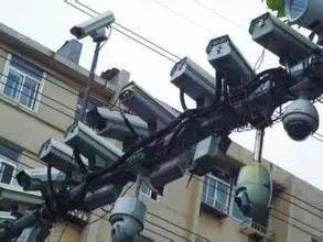 网传9种交通违章情形可撤销 到底靠谱不靠谱?