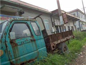 淇县境内黄标车、老旧车限行区域