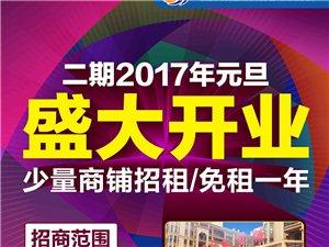 免租1年!!!东方建材家具城二期火热装修中,剩余少量商铺招商!