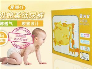 宜春市母婴加盟项目精选