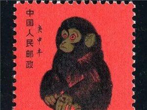 收藏风向标:去年看黄永玉,今年看韩美林