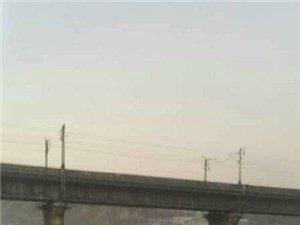 榆林府谷新民镇污染严重,老百姓苦不堪言