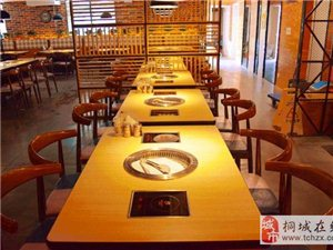 【吃货归来】桐城在线美食吃货团第39站――筷乐聚汇自助餐厅