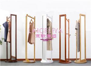 莱歌俪娅:服装小店注意六大细节有利提高销售额