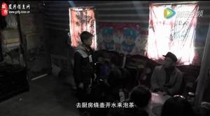 凤冈微电影方言短剧之《凤冈农村版小明》总第二十六期