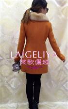 莱歌俪娅:服装店经营 关于折扣的秘密你知道吗?
