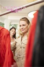 莱歌俪娅:服装店应该怎样经营才更赚钱?