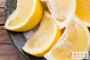 随便吃柚子可能有危险?关于吃柚子有这3个窍门