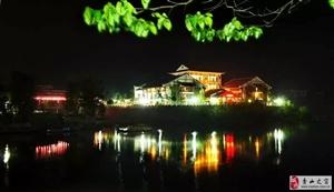 龙8国际娱乐城