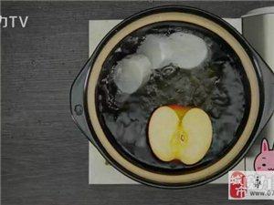 教你自制广东水煮,好吃到根本停不下来...