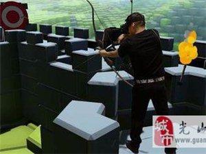 合作经营HTC的vive虚拟现实,有兴趣的看帖子
