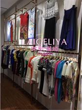 莱歌俪娅:服装店市场定位包括哪些方面?