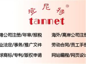 上海商业计划书代写要求|上海企业报税