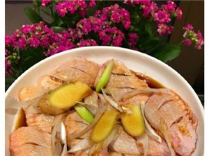 【最简单的可乐鸡翅】也是味道最好的一种做法了,吃货们赶紧马了试试!