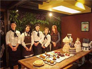 格兰维亚生活圈――多妹手工烘焙,租售同步租五年免两年,就差你的到来了