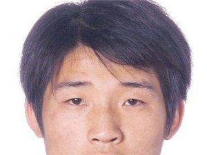 【通缉令】公安部通缉十名重大盗抢骗犯罪在逃人员