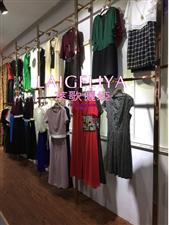 莱歌俪娅:服装店经营必须掌握的13个技巧