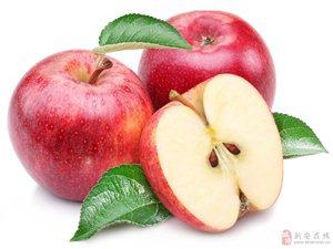 苹果止泻 吃对了才有效