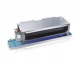 专业销售中央空调冷水机,螺杆机,风机盘管等空调机组及配件,有需要来电咨