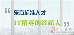 IT培训机构东方标准响应职业教育 强调IT软件培训