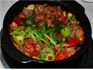 酒香也怕巷子深,福味人家锅物料理你绝不可错过的特色美食