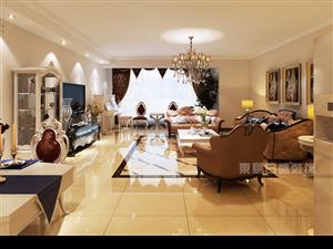 怎么样确定三居室家居的装修方案?