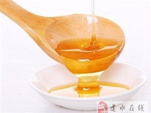 蜂蜜怎么喝护肝又补肾 教你正确食用蜂蜜