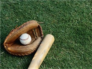 龙88必发游戏官网年底棒球互动  健康运动 乐观生活