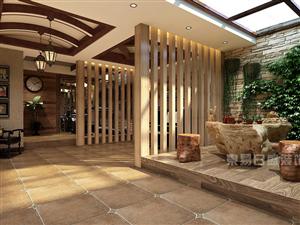 家装设计有哪些风水原则?