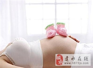 三大常见的孕期恶习 孕妈应该能少则少