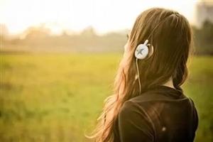 听听开阳故事 ,感受开阳时光