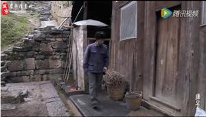 凤冈微电影方言短剧之《暖冬》总第二十八期