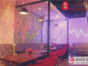 在麻城吃烤�~�能�@�永寺�?�@滋味,我想陪你去了解~